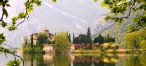 Castel_Toblino_Vino_Bio