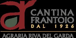 Agraria Riva del Garda Cantina Frantoio dal 1926