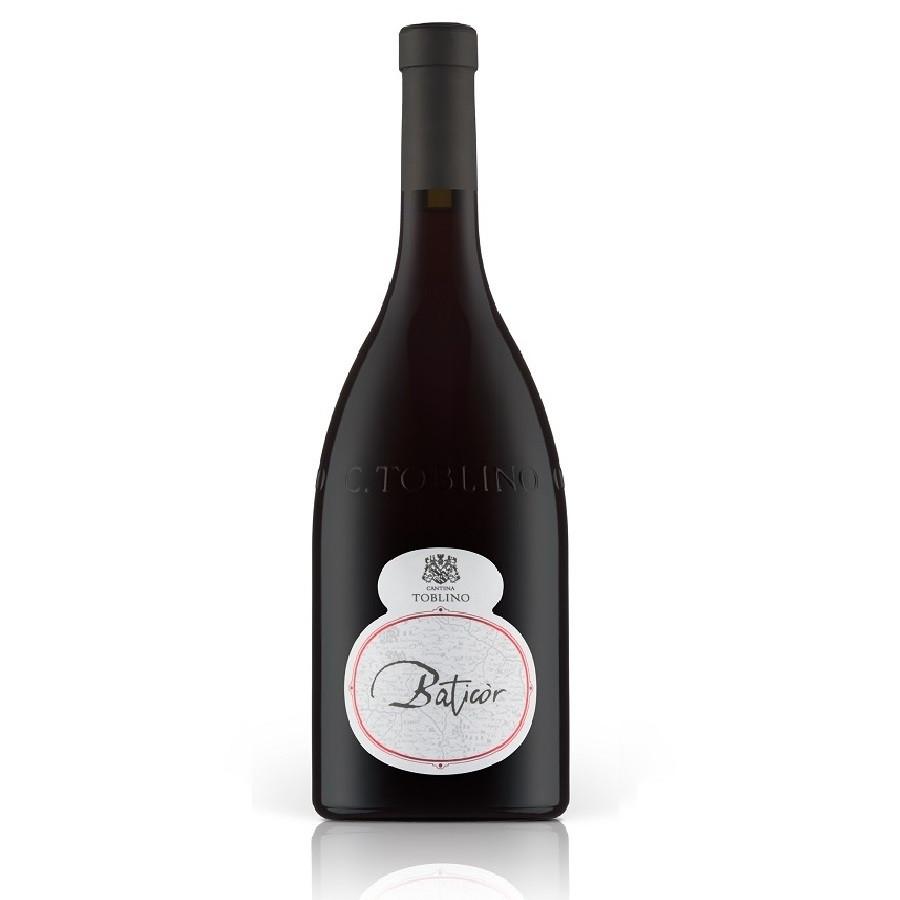 Pinot nero Trentino doc Baticor Magnum 1,5 l