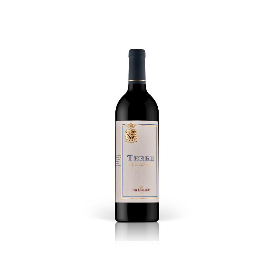 Terre di San Leonardo bottiglia 0,75 l
