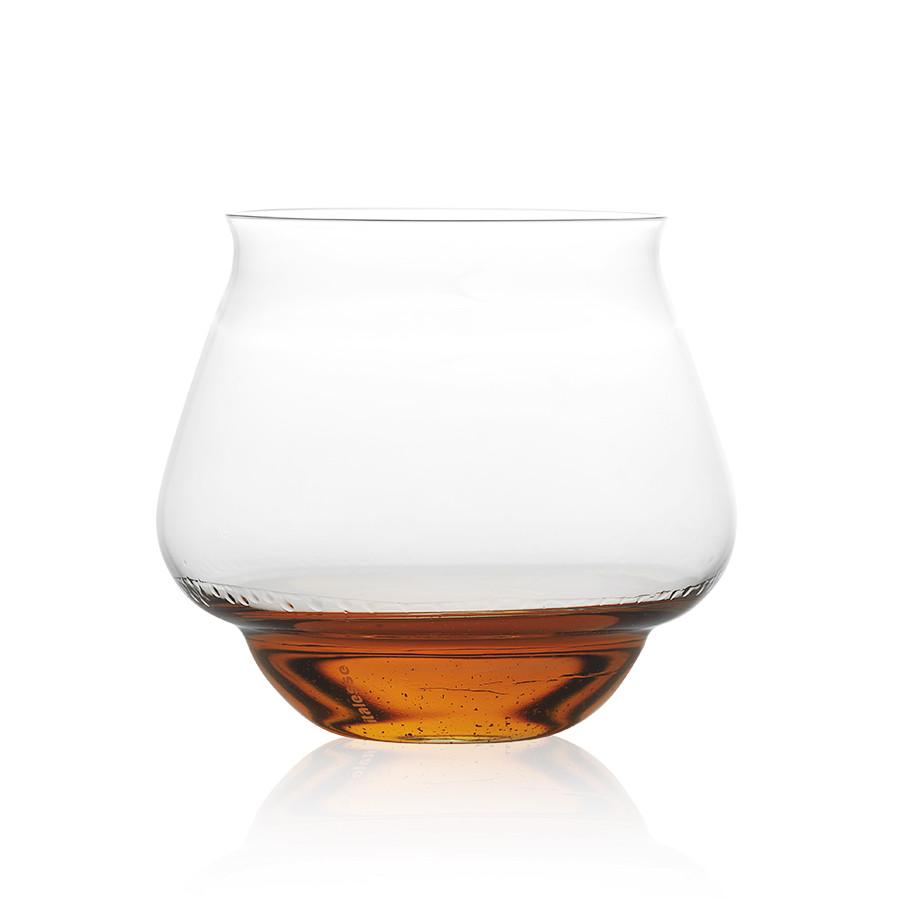 cognac whisky bourbon