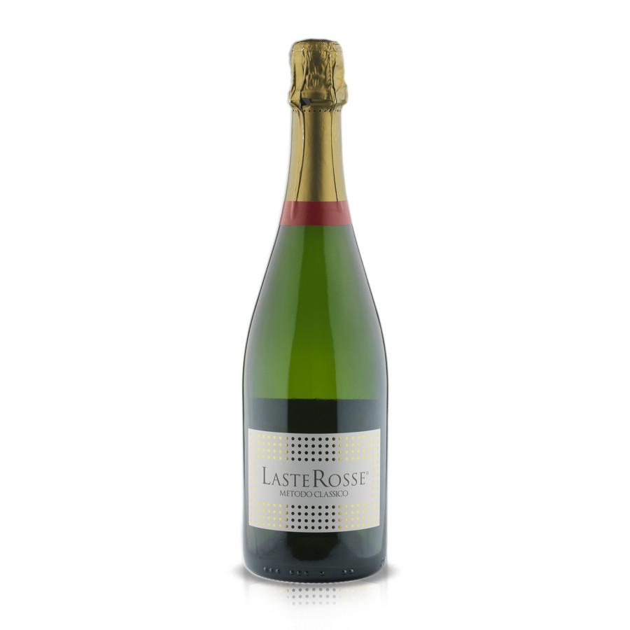 Prosecco bollcine champagne spumante