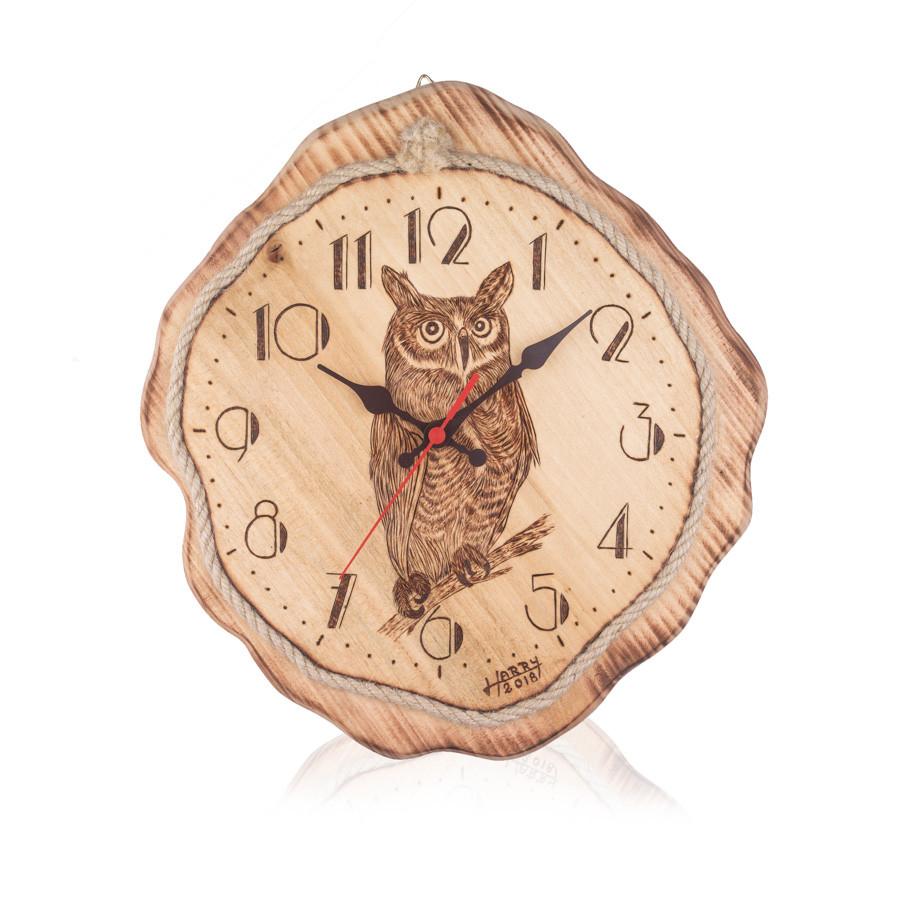 orologio casio scultura