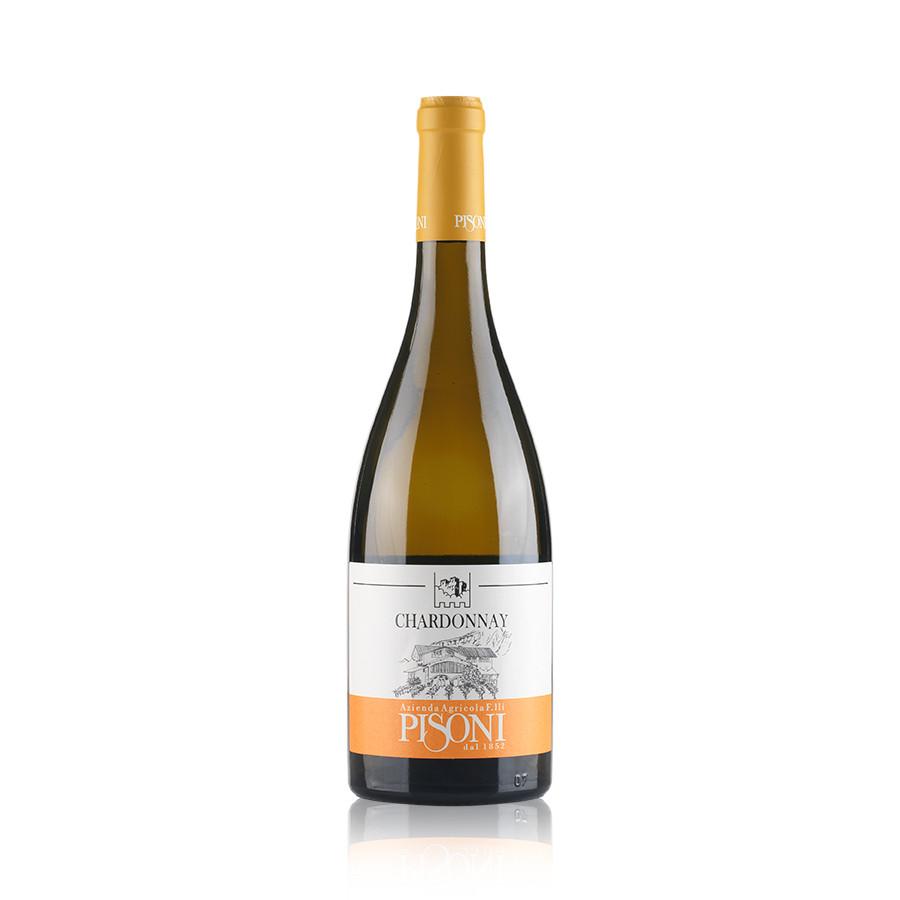 Chardonnay 75