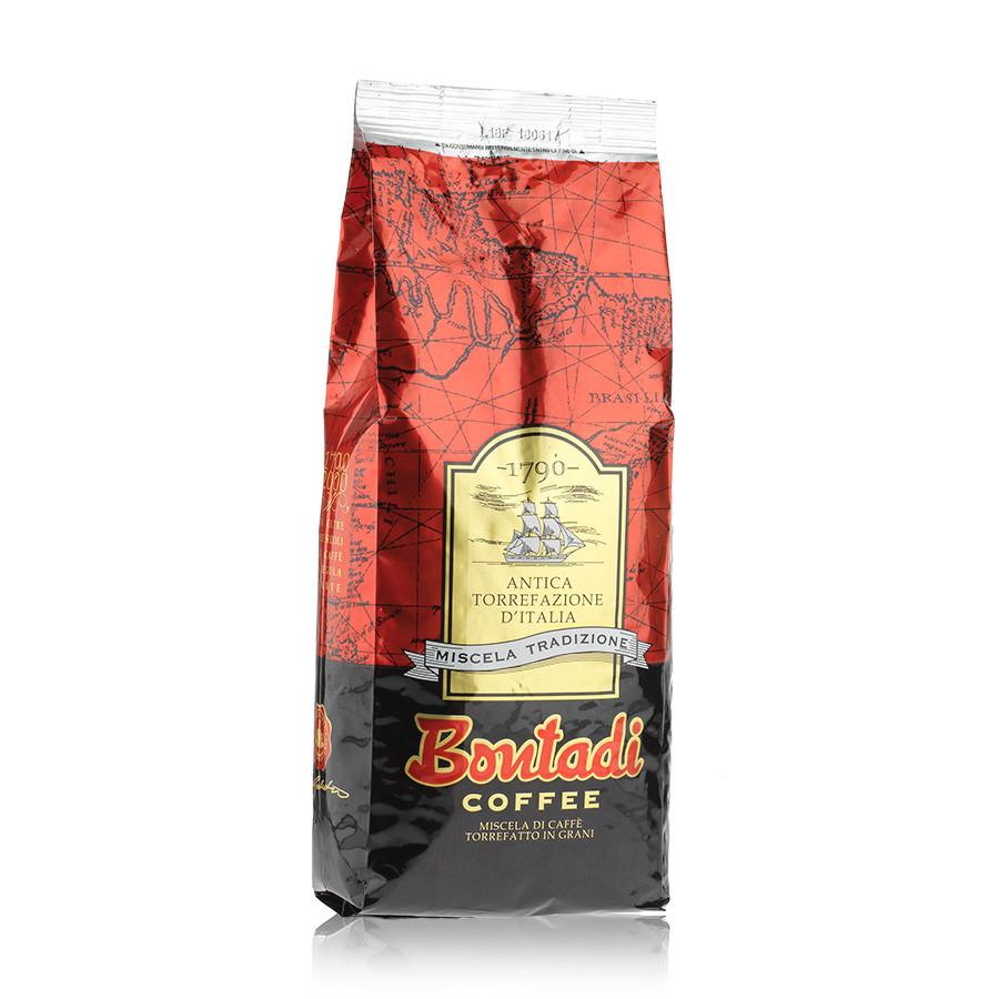 Caffè Tradizione 1000