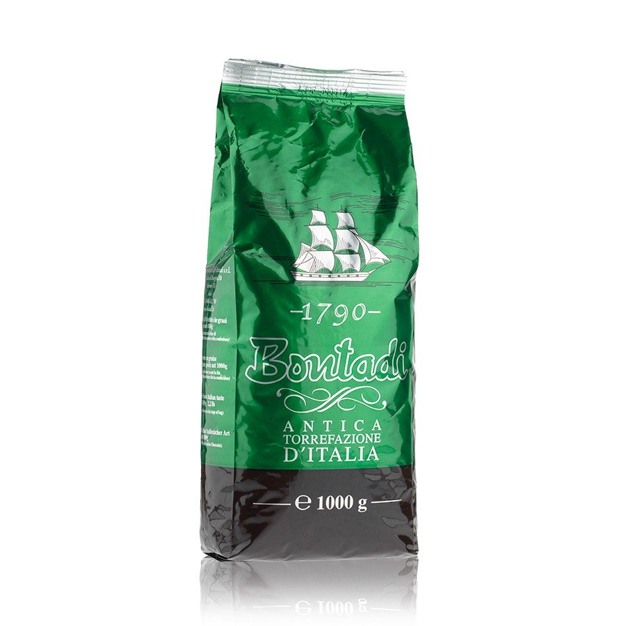 Caffè Verde 1000