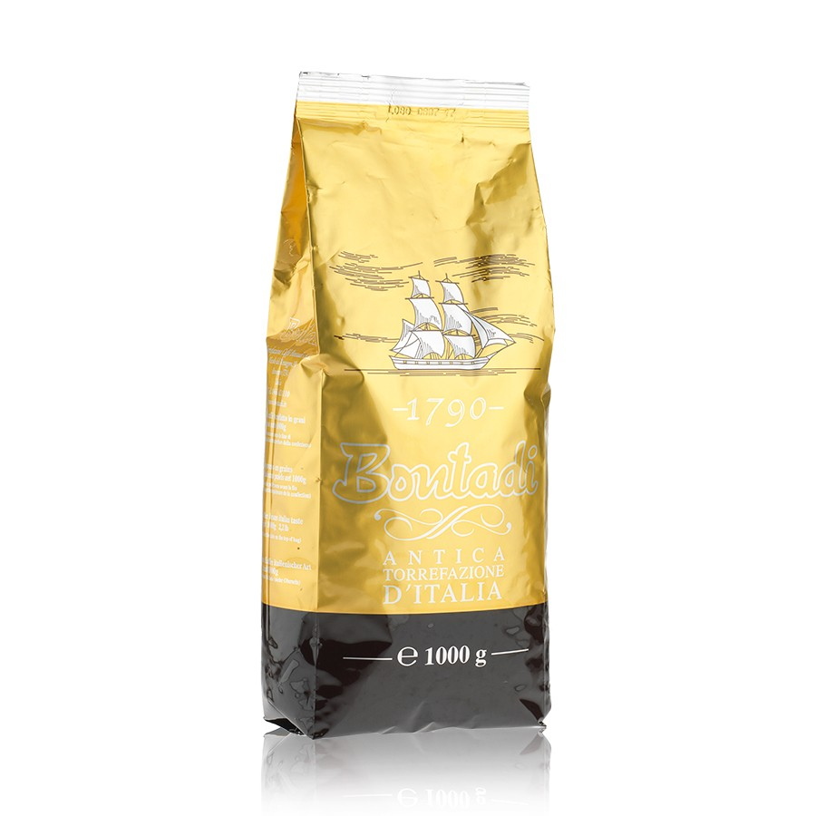 Caffè Oro 1000