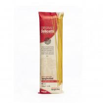 Spaghettini n. 45 500