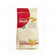 pasta di grano duro penne rigate Felicetti