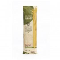Spaghetti Bio n. 105 500