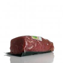 carne salada Trentina girello 1300 gr