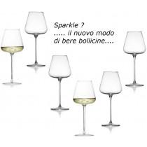 champagne francia bollicine