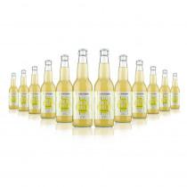 succo di mela frizzante melchiori 12 bottiglie