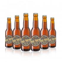 Birra Roen Pale Ale 6 bottiglie 33 cl Melchiori