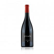 Vino rosso Privato di Laste Rosse 75cl