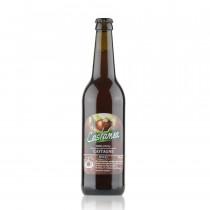 Birra di castagne Castanea