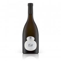 "Chardonnay ""Foll"" Trentino Toblino"