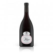 Pinot nero Trentino Baticor Toblino