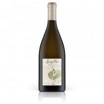 Vino bianco Largiller Nosiola IGT