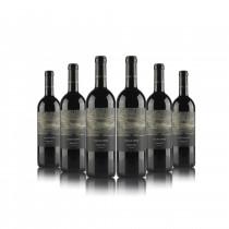 Moratél Vino rosso Biologico Cantina Cesconi