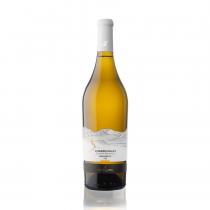 Chardonnay biologico trenino DOC Superiore