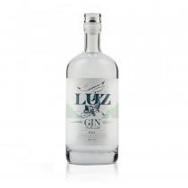 Luz Gin di distilleria Marzadro