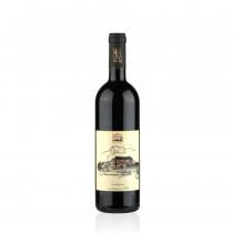 "Vino ""Maderno"" Maso Bergamini"