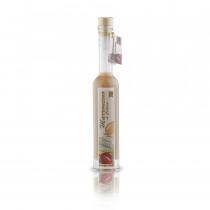 Liquore Grappa Shnaps Limoncino