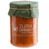 zuppa di Lampredotto 360 Gr