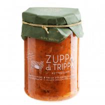 Zuppa di Trippa 360 gr