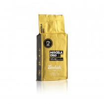 Caffè miscela Oro 250 gr