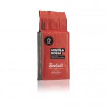 Caffè Miscela rossa 250 gr