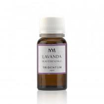 Olio essenziale di lavanda Tridentum Aqua
