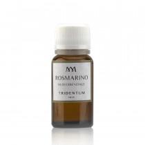 Olio essenziale di rosmarino 10ml Tridentum Aqua