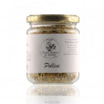 Polline dìapi 130 gr