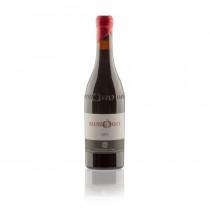rosso Reboro Trentino 0.75 L