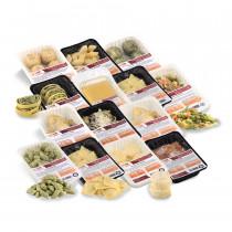 spesa senza glutine di primi piatti trentini per pranzo e cena | Trentiner Shop Online