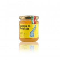 Miele acacia naturale