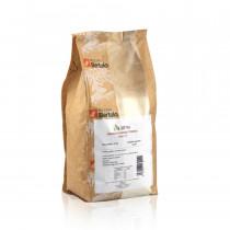 farina frumento semintegrale tipo1