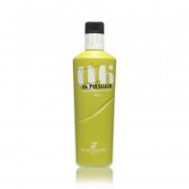 Olio extravergine del Garda 46 Parallelo Blend 0,5L | Trentiner