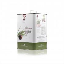 olio oliva extracergine Italico latta 3 l