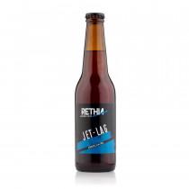 Birra Rethia Jet Lag 33