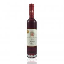 Vino Moscato Rosa