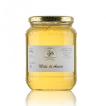 Miele di Acacia 1000