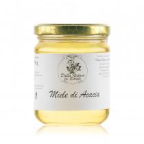 Miele di Acacia 250