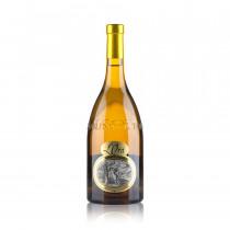 L'Ora Nosiola vino bianco trentino Cantina Toblino