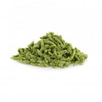 Spatzle Verdi agli spinaci Vegani 500g 2x250g