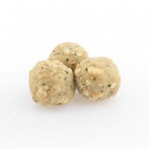 Canederli agli spinaci B 450g 2x225g