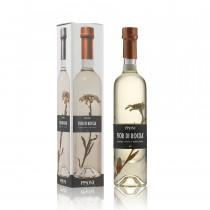 """Liquore Stella Alpina """"Fior di Roccia"""" 500"""
