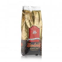 Caffè 100% Arabica 1000